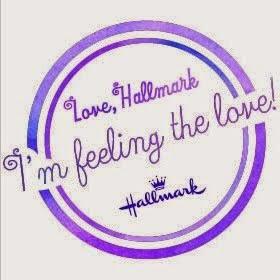 Love, Hallmark