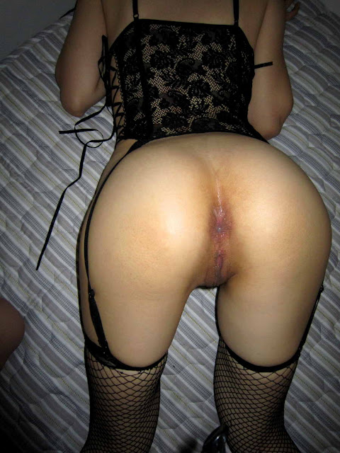 utterPost, TheGutterPost,  Sex Scandal, Topless, Sextape, Sex Tapes, Nude Celebrity, Nude Amateurs, Porn, Horny Girls,