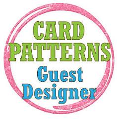 CP Guest Designer