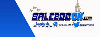 SALCEDO.COM