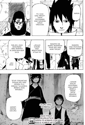 Baca Komik Naruto 626 Bahasa Indonesia halaman 17