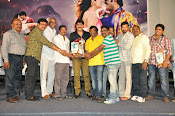 Dhee Ante Dhee audio platinum disk-thumbnail-14