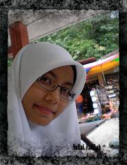 me too ^_^
