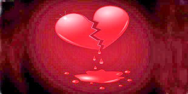 gambar cinta dan maknanya