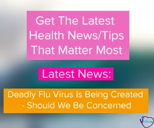 Get The Latest Health News Before You Travel