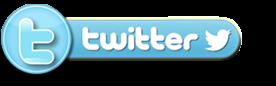 ¡Síguenos también en Twitter! @difusord