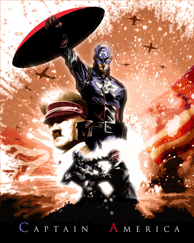 http://1.bp.blogspot.com/-8hLOZWm9QKk/TioYViypMhI/AAAAAAAAAy4/DC2Fc6V0ljg/s1600/Captain_America_by_ninjaink.jpg