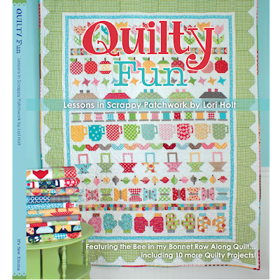 https://www.etsy.com/listing/167077808/quilty-fun-book-by-lori-holt-brand-new?ref=shop_home_feat