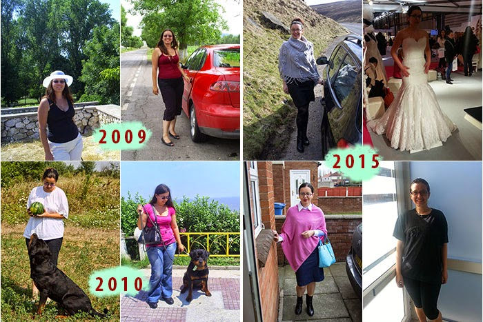 weight-thru-the-years.jpg