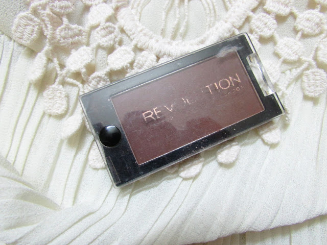 Makeup Revolution Single Eyeshadow Price Review, cheap best eyeshadow india online, makeup revolution india online,best contour color india, cheap bronzer india, delhi beauty blogger, delhi blogger, indian blogger,beauty , fashion,beauty and fashion,beauty blog, fashion blog , indian beauty blog,indian fashion blog, beauty and fashion blog, indian beauty and fashion blog, indian bloggers, indian beauty bloggers, indian fashion bloggers,indian bloggers online, top 10 indian bloggers, top indian bloggers,top 10 fashion bloggers, indian bloggers on blogspot,home remedies, how to