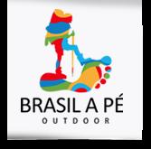 http://brasilape.com.br/