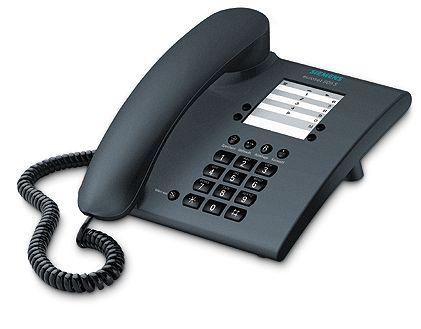 Telefone Funcionando