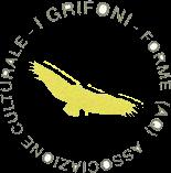 I Grifoni