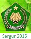 Jadwal PLPG Tahap II Rayon 206 UIN Semarang img