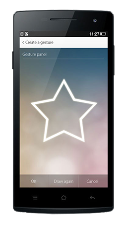 oppo-gesture-panel