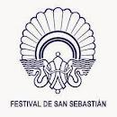Festival Internacional de Cine San Sebastian