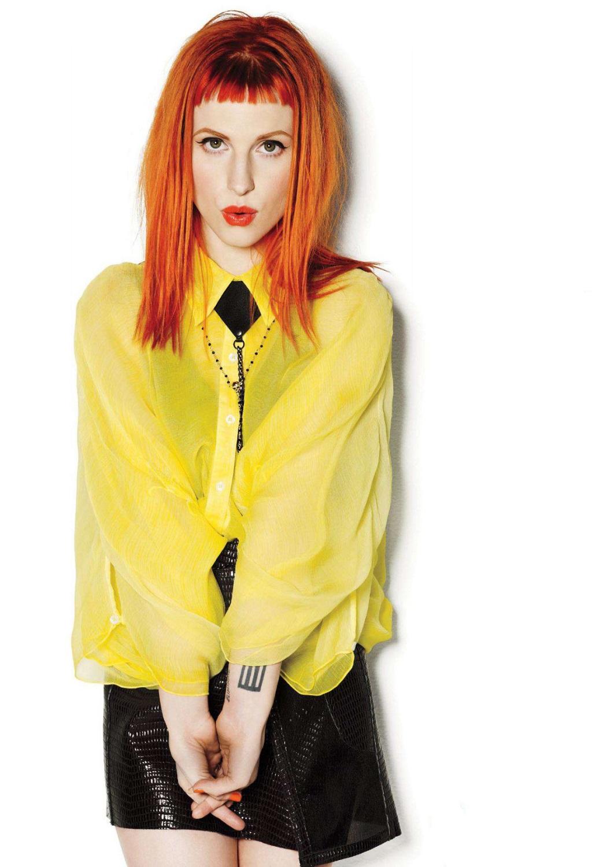 Hayley williams fashion site 14