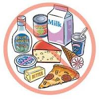 anak alergi susu sapi, bayi alergi susu, Blog Keperawatan