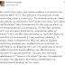 Πώς σχολιάζει την απόλυσή του από το ραδιόφωνο του ΑΝΤ1, ο Δημ. Σούλτας...