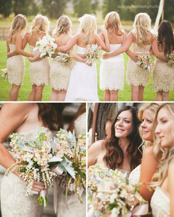 photo: And Ideas From Brides Com