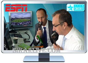 Watch star cricket live on android