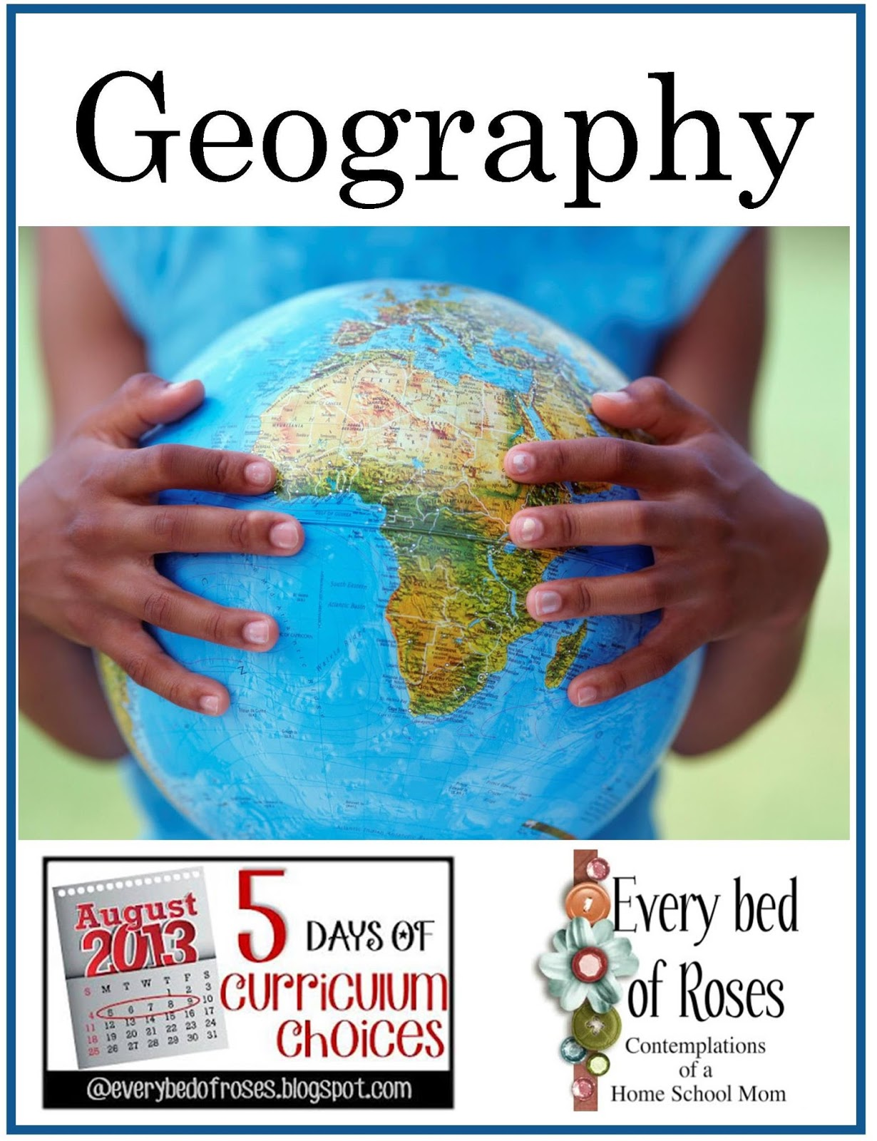 hist geography The history of cartography project is a research, editorial, and publishing venture drawing international attention to the history of maps and mapping the project treats maps as cultural artifacts created from prehistory through the twentieth century.