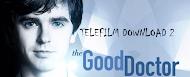 TelefilmDownload2