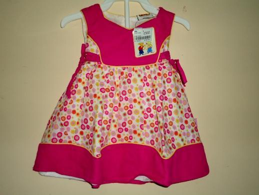 1282458906_115057935_3-baju-anak-branded