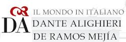 Dante Alighieri di Ramos Mejia