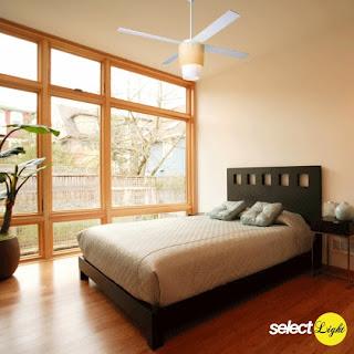 Como elegir un ventilador