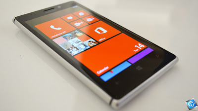 Nokia Lumia 925 | WP8 Smartphone | Review Features | Specifications | Price
