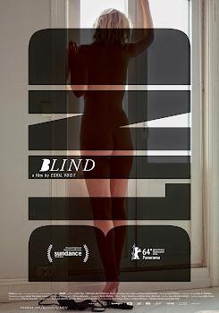 Ver Película Blind Online 2014 Gratis