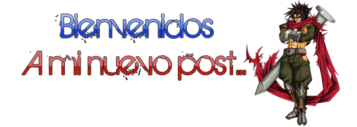 Titanes del Pacífico, 1080p-BRRip, Español Latino AC3, 2013