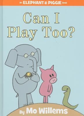 what guided reading level is elephant and piggie