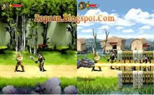 eragon dragon rider mobile games