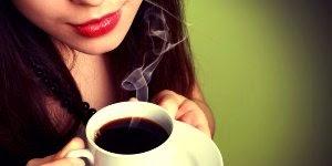 Tips Cara Mengurangi Asupan Kafein