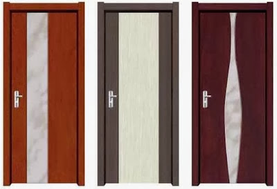 Gambar Pintu Minimalis 2014 Terbaru Model Desain Rumah Minimalis