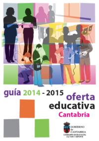 http://www.educantabria.es/docs/info_institucional/Guia%202014-15_v10.pdf