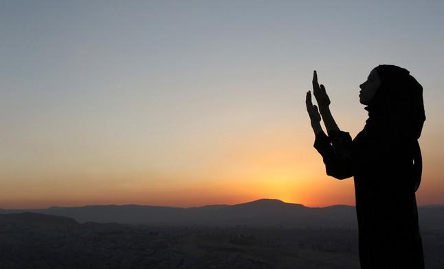 Puasa 6 Hari di Bulan Syawal