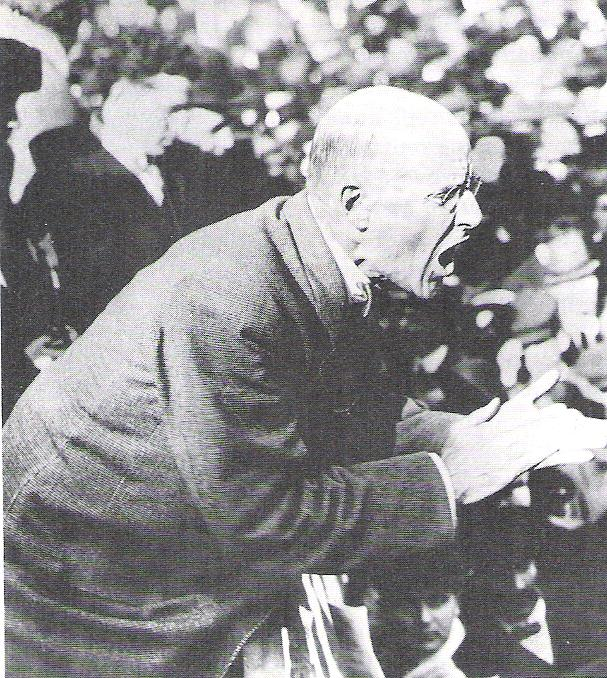 eugene v debs essay In speaking his mind, eugene debs won a great victory for the in writeworkcom retrieved 12:51, january 17, 2018, from.