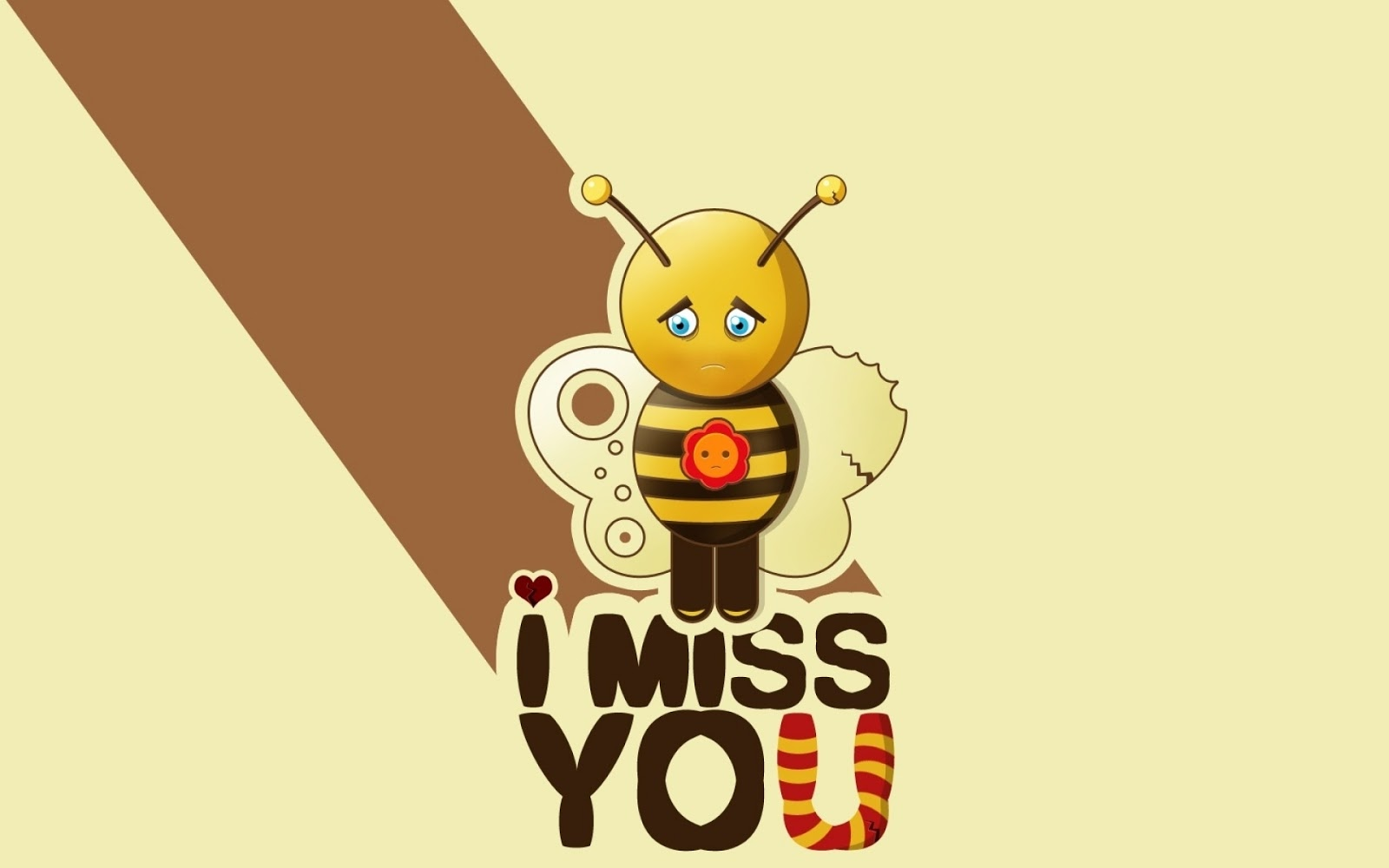 I Miss You So Much Images HD