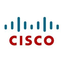 Logo Cisco Systems Indonesia