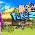 Tải game cho điện thoại- Game PokeZoo vui nhộn