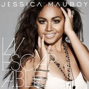 Jessica Mauboy - Inescapable