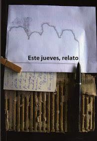 LIBRO JUEVERO