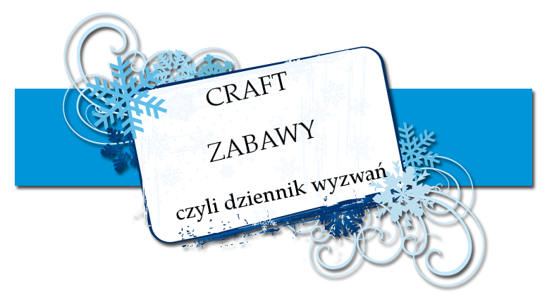 Craft-Zabawy