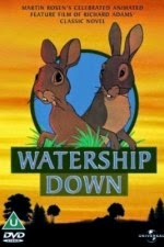 Watch Watership Down (1978) Megavideo Movie Online