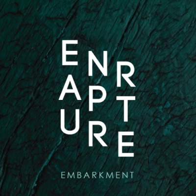 Enrapture, Progressive/Post Metal Band from Norway, Enrapture Progressive/Post Metal Band from Norway, Enrapture, Post Metal Band from Norway, Enrapture Post Metal Band from Norway