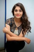 Surabhi new glamorous photos-thumbnail-10