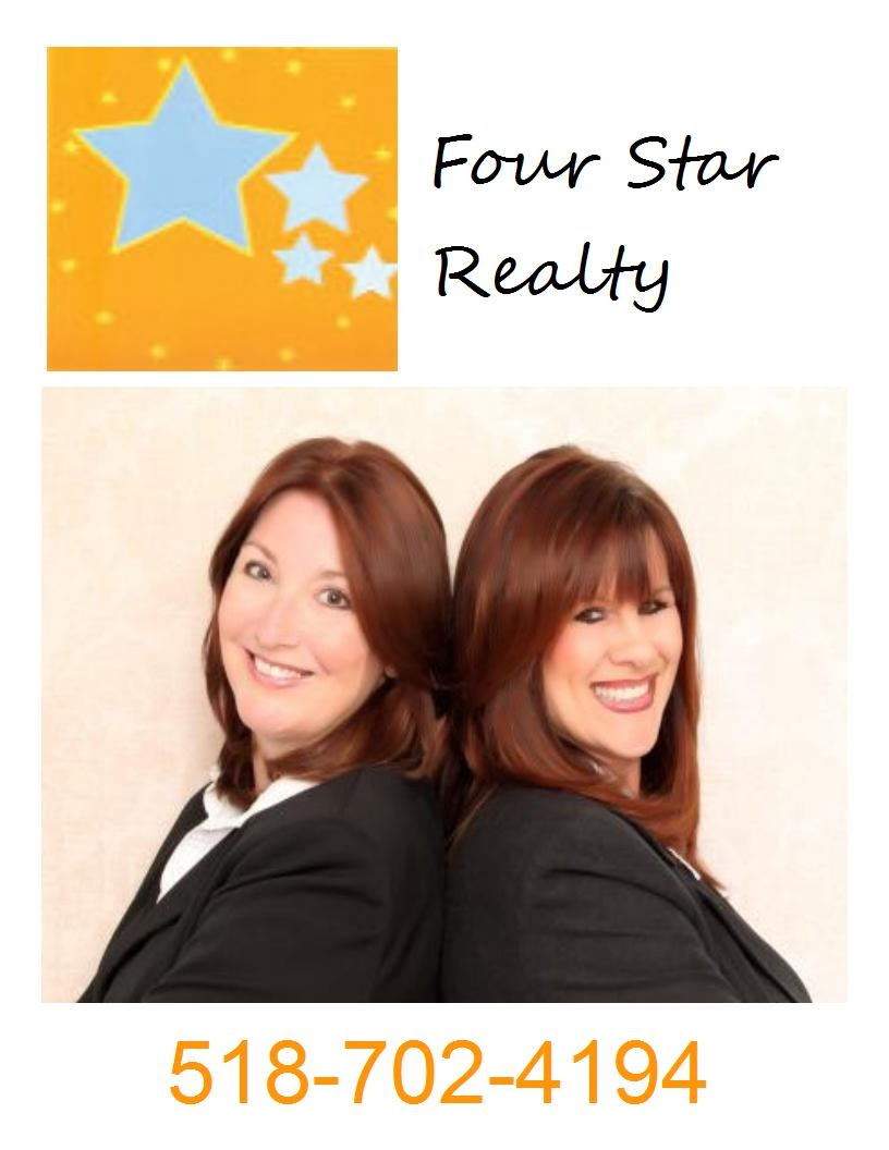 Visit Four Star Realty